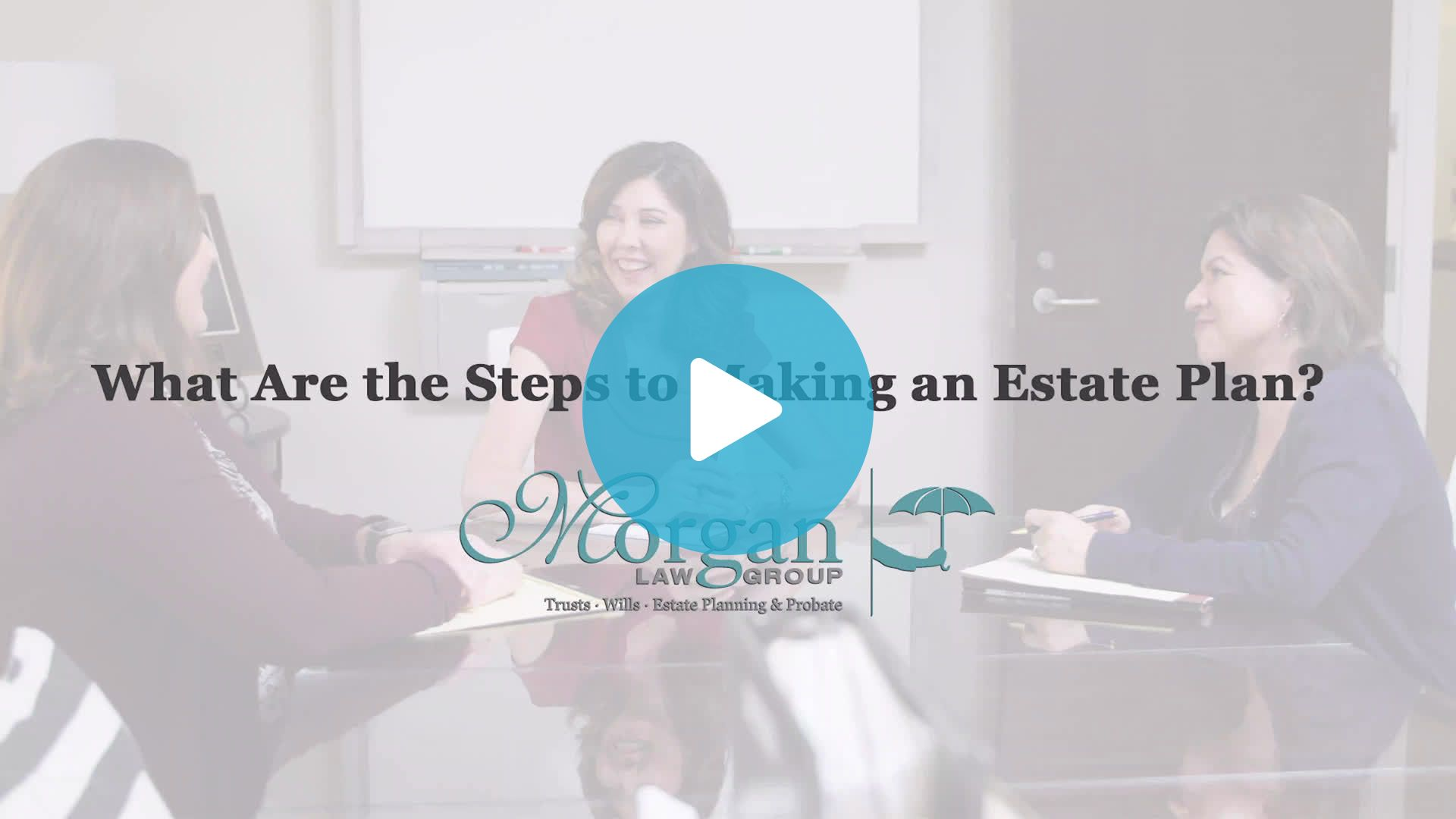 9.-What-are-the-steps-to-making