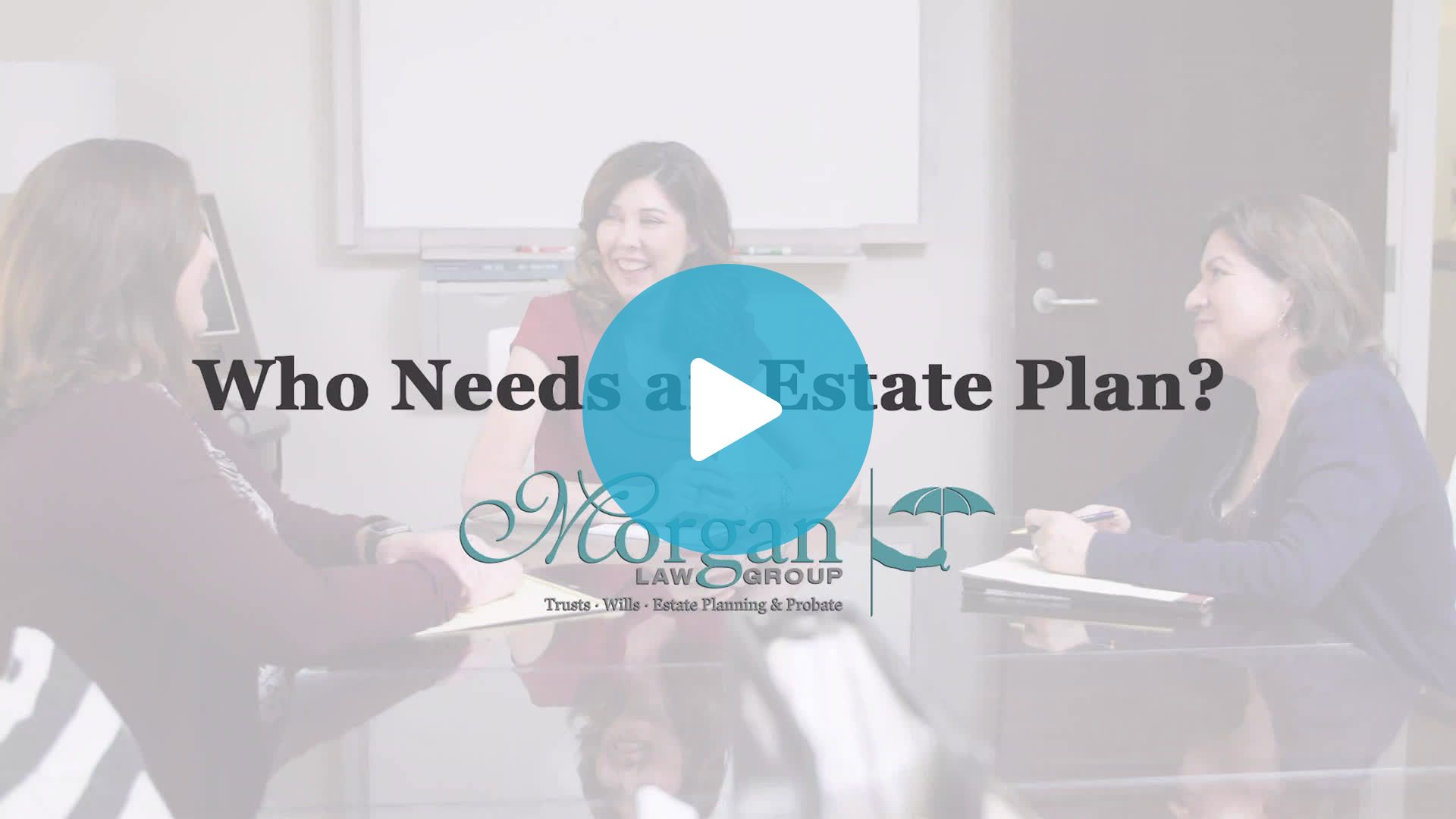 10.-Who-needs-an-estate-plan