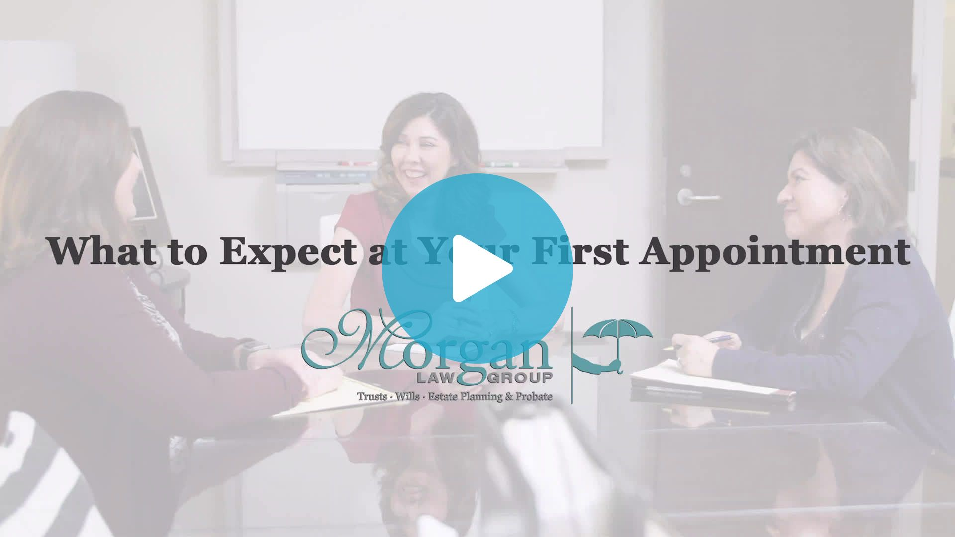 11.-What-To-expect-at-your-first-appointment