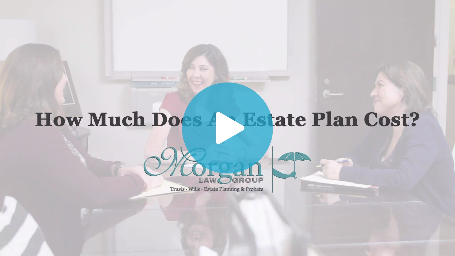 14.-How-much-does-an-estate-plan-cost