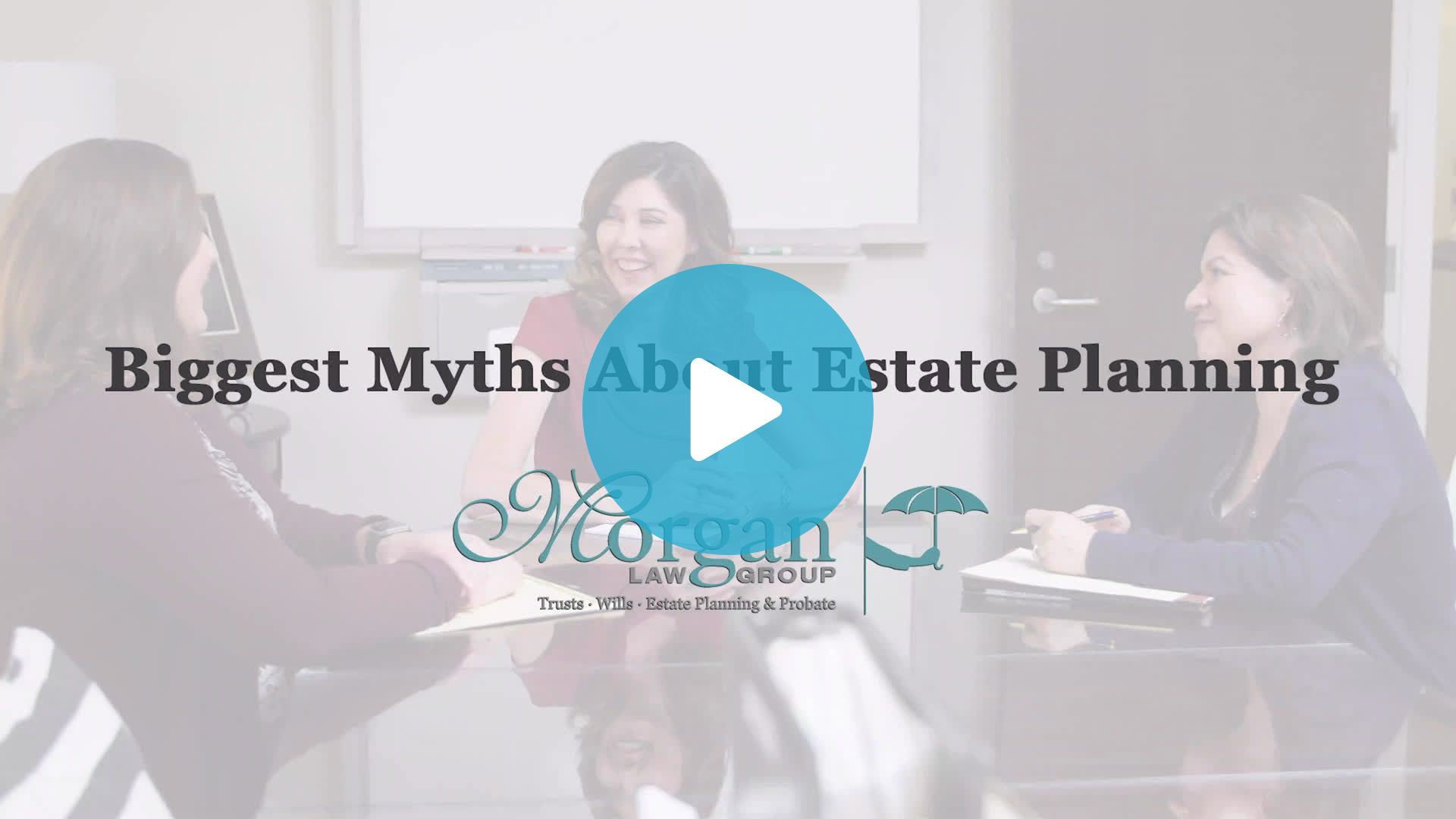 16.-Biggest-myths-about-estate-planning