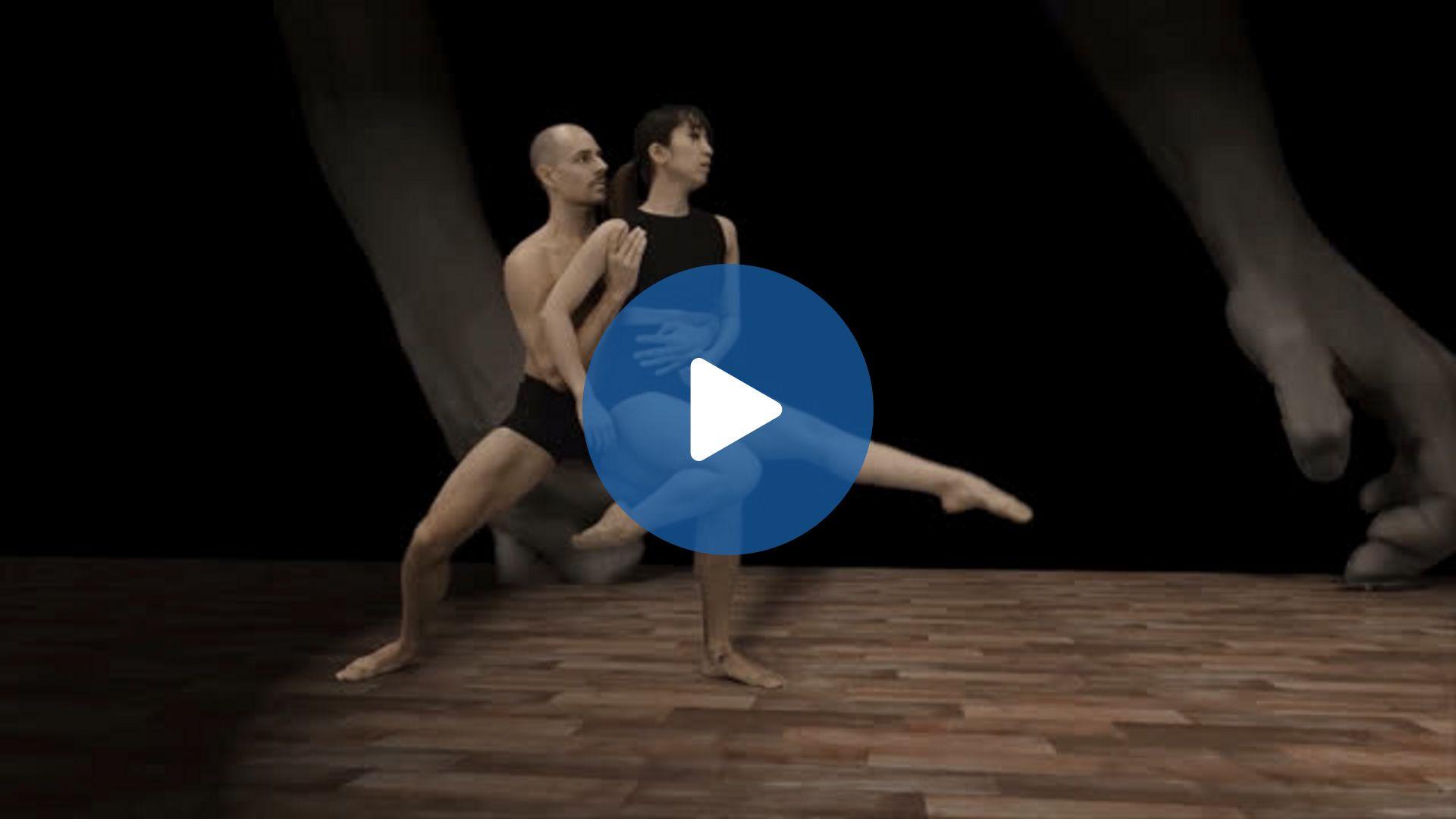 AKOB - The Great Escape