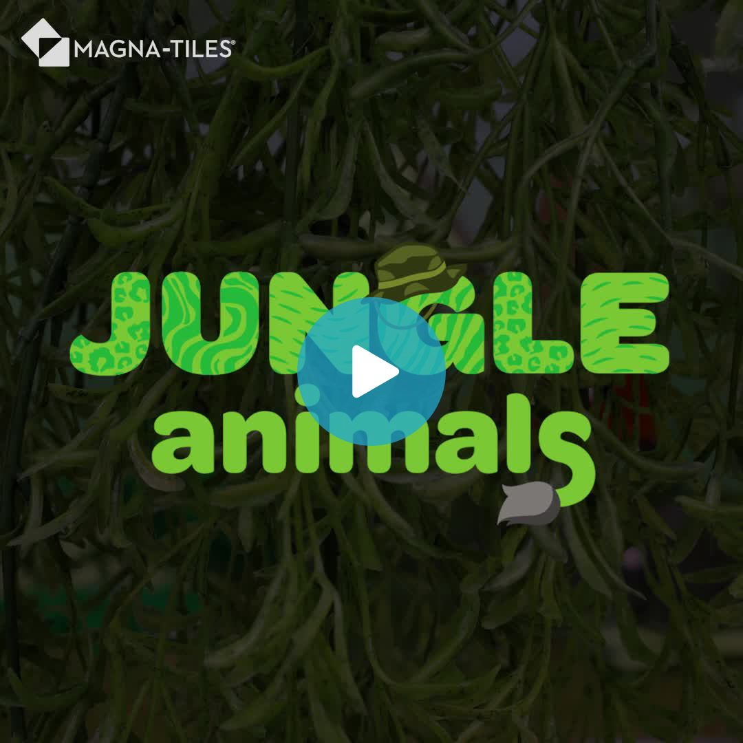 Jungle Final 1_1x1
