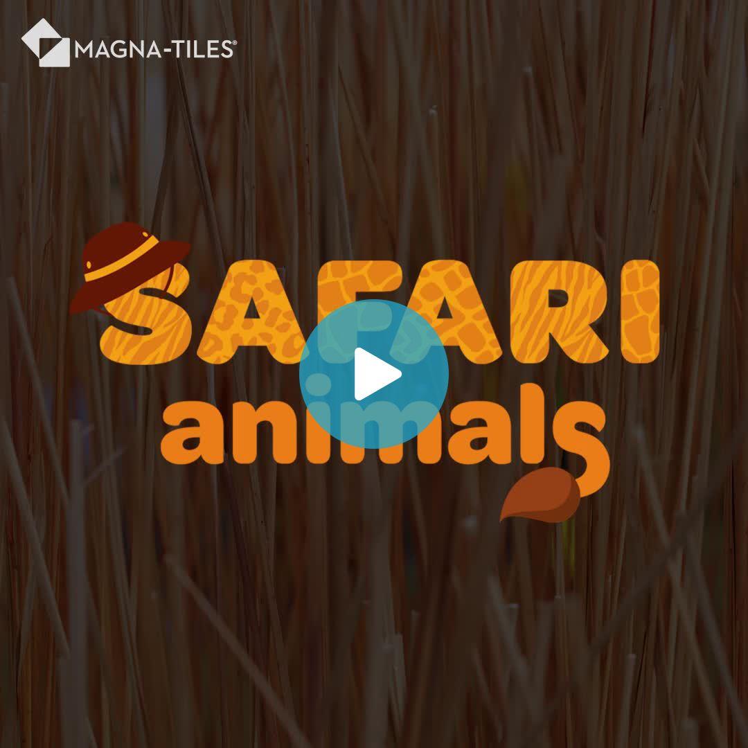 Safari Final 1_1x1